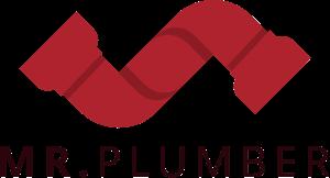 SK Plumbing Logo