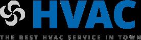SK HVAC Logo