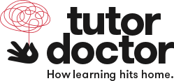 Tutor Doctor Logo