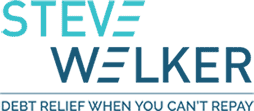 Steve Welker and Company Inc. - Southern Ontario