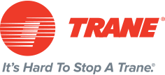 Trane Canada Logo